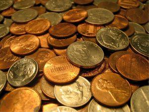coins-521259_1280-Custom Application