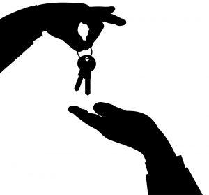keys-1317391_1280-Custom Application