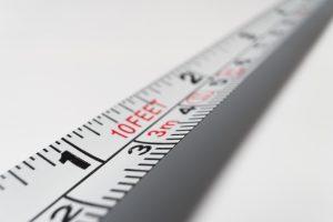 measurement-millimeter-centimeter-meter-162500-Custom App