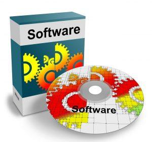 software-417880_1280-Custom Application