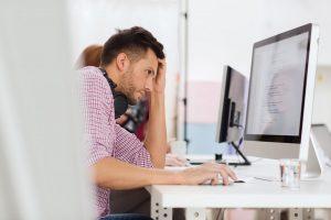 Customer Service Management Software