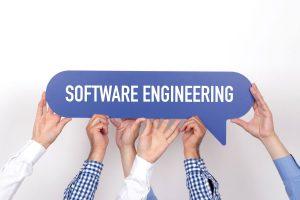 software-engineering