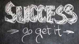 success get - Personnel Development