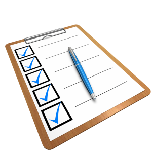 checklist-1622517_1280-Custom Application