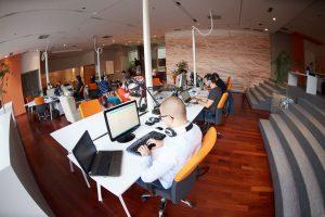 hiring software development team