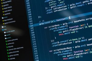 Trends on Web Development